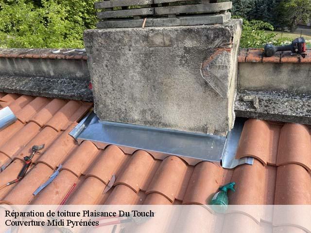 r paration de toiture plaisance du touch t l 05 32 03 04 53. Black Bedroom Furniture Sets. Home Design Ideas